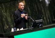 اولویتهای امیرعبداللهیان برای سیاست خارجی واقعی است یا رویایی؟