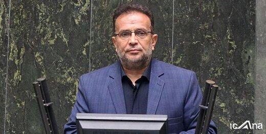 عباس زاده مشکینی: بازار 3 تریلیون دلاری سازمان شانگهای منافع زیادی برای ایران دارد