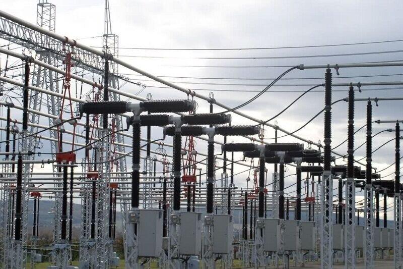 قبض برق چند میلیون مشترک رایگان است؟