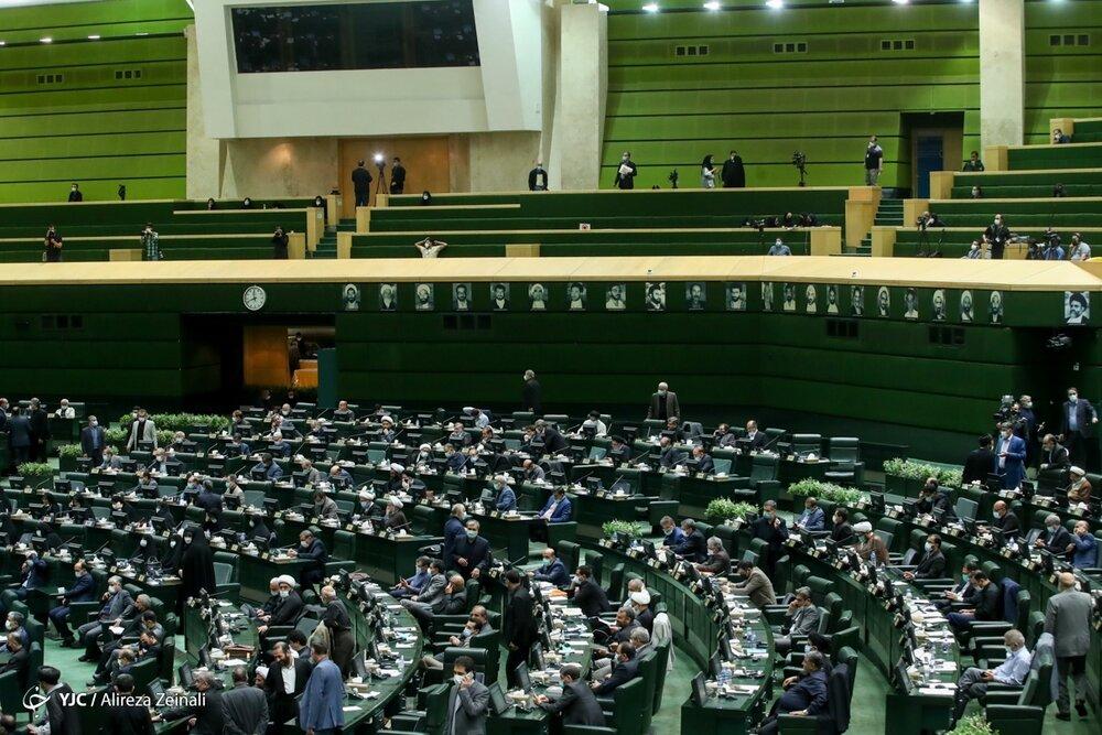 ابتکار جدید برای بودجه/ ارائه لایحه بودجه به مجلس چند لایه میشود