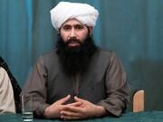 واکنش طالبان به حادثه تروریستی مسجد قندهار
