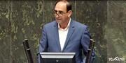 عبدالملکی شفافیت در انتصابات مدیران را در دستور کار قرار دهد