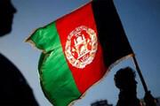 درخواست سوخت افغانستان از ایران