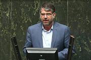 ببینید   اولویت اول کشورها از دیدگاه وزیر پیشنهادی جهاد کشاورزی