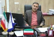 تزریق ۲۴۸۹۱۱ دز واکسن در جنوب غرب خوزستان/ ذخیره سازی ۶۰ هزار دز دیگر