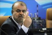 خبر مهم وزیر راه و شهرسازی درباره بازار مسکن