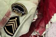 ببینید   جزئیات جدید از شهادت مأمور پلیس پس از دستگیری سارقان