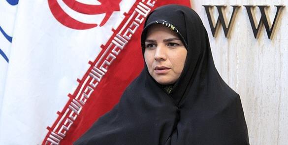 جزئیات سفر هیأت پارلمانی ایران به اتریش/ اتریش: توفیق ایران در تولید واکسن کرونا قابل تقدیر است