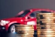 ببینید | کاهش ۵۰ تا ۸۰ درصدی قیمت خودروی خارجی