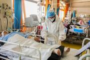 تعداد پرستاران متناسب با تخت بیمارستانها نیست