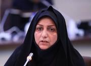 بیش از ۱۱هزار هکتار از اراضی قزوین رفع تداخل شد