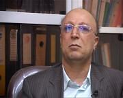 توضیح وزیر علوم درباره حضوری شدن دانشگاهها