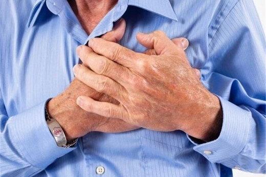 افزایش حمله قلبی و بیماریهای روانی در معتادان
