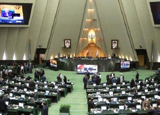 انتقاد تند یک نماینده از عدم اجرای قانون ودیعه مسکن/ به حرفهای آقای خاندوزی گوش نمیدهند