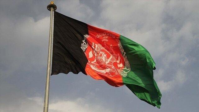 صادرات سوخت ایران به افغانستان از سرگرفته شد؟