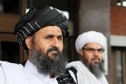 جزئیات دیدار عبدالغنی و فرستاده ویژه قطر/ملابرادر رهبر طالبان میشود؟