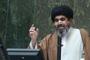وزیر پیشنهادی رئیسی نمایندگان را تهدید کرد؟ /موسوی لارگانی: در رسانه ها پول پاشی کردند و گفتند من دروغ می گویم
