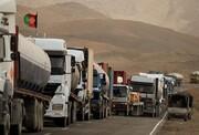رییس کل گمرک: تراز تجاری ایران مثبت شد