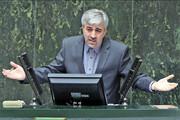 تاکید وزیر ورزش به نصب سیستم VAR در ورزشگاهها