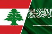 ببینید   افشاگری تحلیلگر مشهور جهان عرب از پشت پرده توطئه عربستان علیه لبنان