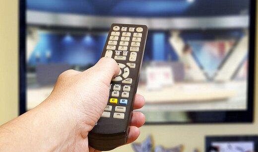 قیمتهای عجیب تلویزیونهای لوکس بازار