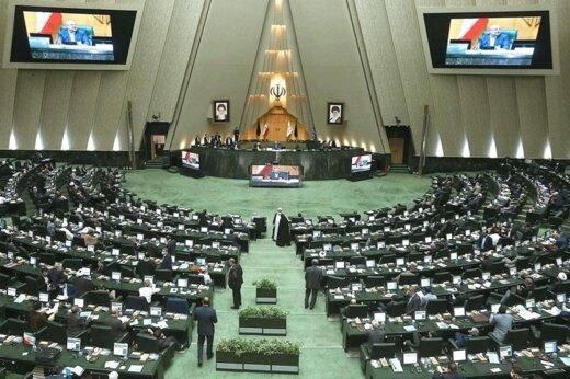 انتقاد عضو کمیسیون اقتصادی مجلس از فرار مالیانی/ میرکاظمی طفره میرود