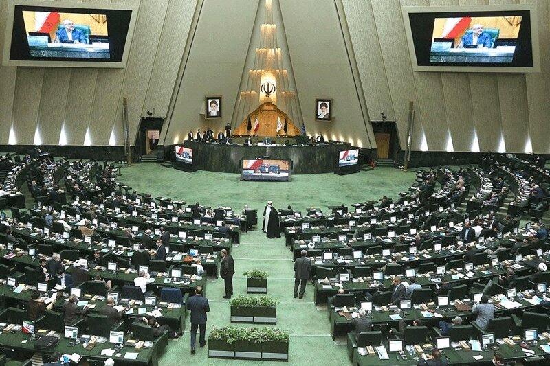تدوین اصلاحیه طرح دو فوریتی در زمینه شفافیت اموال مسئولان