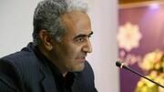 شهردار جدید ارومیه انتخاب شد