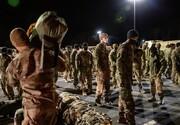 افشاگری انبیسی نیوز:همکاری طالبان با آمریکا فراتر از چیزی بود که ما شنیدیم!