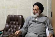 ادامه واکنشها به انتشار فیلم دوربینهای زندان اوین/ توصیه آیتالله ایازی به محسنیاژهای