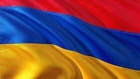 مسیر تردد ارمنستان باز شد؟