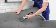۷ روش خانگی برای پاک کردن لکه از روی فرش و مبل