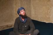 ببینید | از مصاحبه با تاجری داعشی که از فرانسه برای جهاد آمده تا زن داعشی اهل اندونزی!