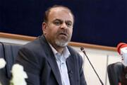 ببینید   شوخی جالب مجری شبکه خبر با «رستم قاسمی» وزیر راه و شهرسازی
