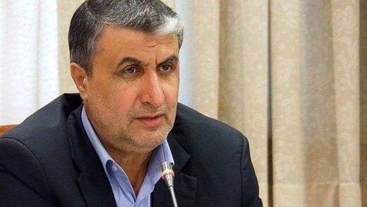 اسلامی فردا به کمیسیون امنیت ملی می رود