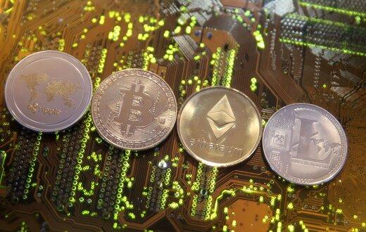 هشدار میلیاردر آمریکایی به سرمایه گذاران ارزهای دیجیتال