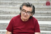 رضا رویگری: برای سریال سیروس مقدم قرارداد بستهام اما هیچ خبری از آنها نیست!
