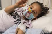 اینفوگرافیک | هشداری برای والدین؛ آشنایی با علائم دلتا کرونا در کودکان