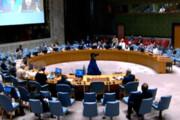 بیانیه شورای امنیت با واکنش تند جریانهای سیاسی عراق روبرو شد