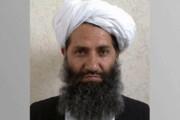 دلیل غیبت رهبر طالبان اعلام شد