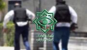 ضربات سنگین نیروهای اطلاعاتی ایران به جاسوسان آمریکایی +جزئیات