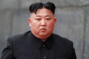 عکس | راز کاهش وزن شدید رهبر کره شمالی؛ رژیم لاغری یا بیماری؟
