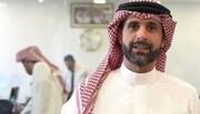 سفیر بحرین در اسرائیل وارد تلآویو شد