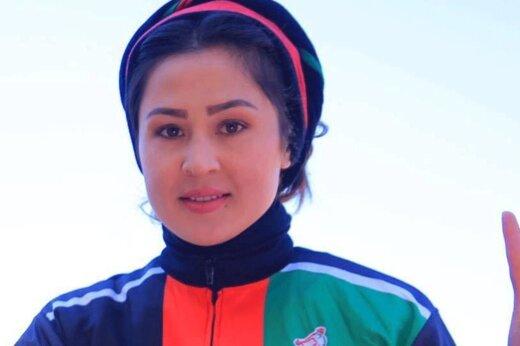 ببینید    در پشت فرار هولناک زنان افغان که دوچرخه ملی از کشور سوار می شوند