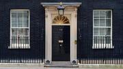انگلیس از مذاکرات مستقیم با طالبان خبر داد