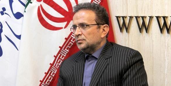 واکنش سخنگوی کمیسیون امنیت ملی به اظهارات «الهام علیاف»
