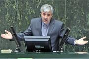 انتقاد روزنامه اطلاعات از تغییرات گسترده در وزارت ورزش