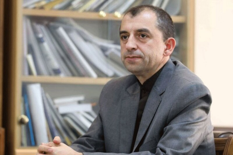 بشنوید | توضیحاتی درباره پیشبینی تاریخ زلزله تهران توسط عضو شورای شهر