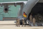 ببینید   ماموریت بیدستاورد؛ ناکامی آلمان در افغانستان