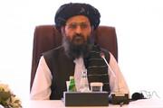 طالبان: تاجیکستان در امور ما دخالت میکند